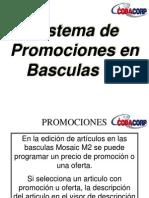 Promociones m2 & Im