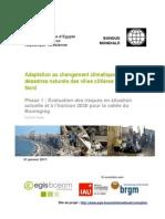 Rapport tsunamis érosion _Phase_1_Bouregreg