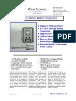 01 PDI analizer.pdf
