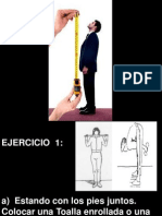 estatura4-110403121306-phpapp01