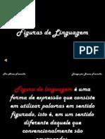 Fig Linguagem