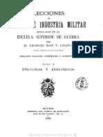 Quimica Industria Militar 02
