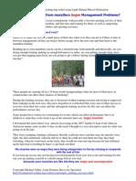Womens Marathon Recovery-get the Edge