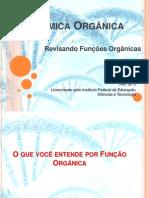Revisando Funções Organicas.pptx