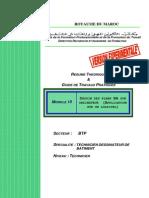 M15-Dessin de BA sur ordinateur-BTP-TDB.pdf