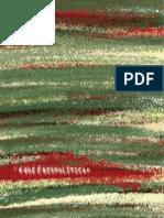 O que é Biopolítica.pdf