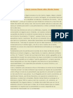 Gomez Davila.por Mario Laserna