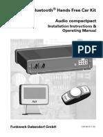 Audio Compact En