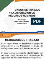 04 Mercado de Trabajo 172690