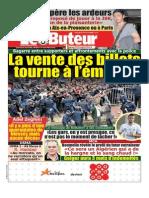 1887_PDF_du_17_11_2013