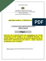 CPS externat old Sghir.doc