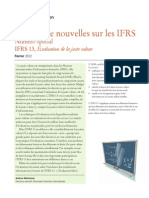 Bulletin IFRS Special Fevrier Francais GT Can Version