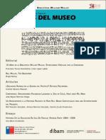 ApuntesDelMuseo2012-N01