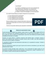 estilosdeaprendizajefinal-110211030258-phpapp02