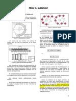 Cadenas De Transmisión.pdf
