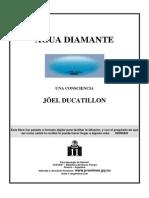 Ducatillon, Joel - Agua Diamantina