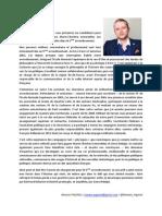 Profession de Foi R Pigenel Municipales - Vdef 2014
