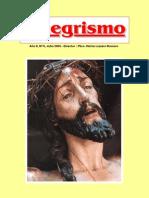 Revista Integrismo. No. 6