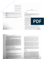 1.3.2. Manual Critico de Los Derechos Humanos- Cap. 2 - Juan Carlos Wlasic