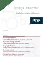 Datamine Campaign Optimization Short 001 09