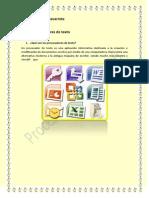 HCD-P12-VICTOR NAVARRETE VERA-PRÁCTICA6- PROCESADORES DE TEXTO