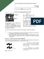 Ph521_TD2
