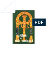 1083223-gheron-iosif-marturii-din-viata-monahala