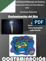 contaminaciondelaire-130623185745-phpapp01