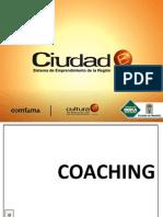 Cuadernillo_practicante