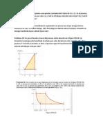 trabajo de fisica termodinamica.docx