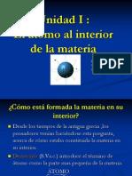 atomosymoleculas-100419173912-phpapp02