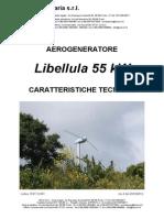 Caratteristiche tecniche Libellula 55kW.pdf
