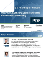 EMA InterMapper NetworkMonitoringWebinar