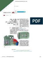 Propiedades Mecanicas Del Concreto