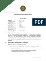Prontuario Huma1010 Online