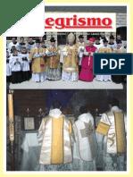 Revista Integrismo. No. 11