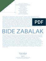 cat bidezabalak (2).pdf