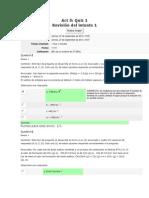 Quiz 1. TERMODINAMICA.pdf