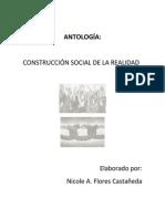 Antología C.S. R