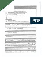 Narconon AU Yarramalong Application