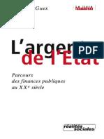 Guex.Sebastien_Argent.de.l.Etat.pdf