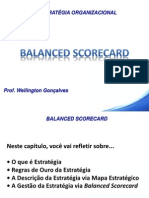 149345097 Balanced Scorecard