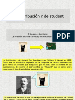 Clase8 t Student