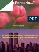 Ottavio Cautilli 2