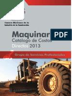 CEMIC CostosHorarios-2013