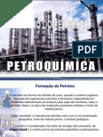 Petro Qui Micas
