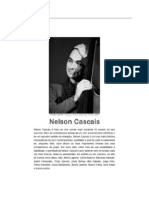 Bio Nelson Cascais 2012.pdf