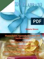 Roberto Rincon