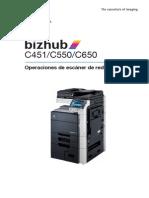 bizhub c451_c550_c650_scanner_1-1-1_es