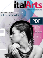 Digital.arts.2012 02.eBook P2P